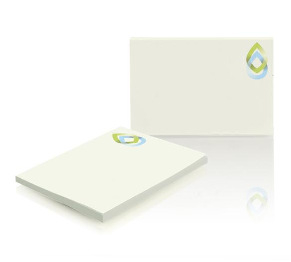 PM004-ECO Sticky notes ECO