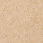 cardboard recycled uncoated kraft 300g/sqm