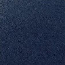 BOLOGNA colour: blue (VL0302)