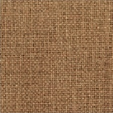 ART PAPER colour: walnut (VN0103)