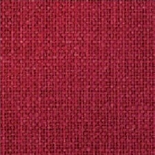 ART PAPER colour: burgundy (VN0112)
