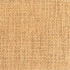 ART PAPER colour: beige (VN0114)