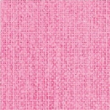 ART PAPER colour: pink (VN0115)