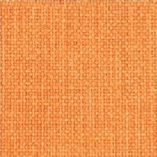 ART PAPER colour: tangerine (VN0116)