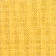 ART PAPER colour: yellow (VN0117)