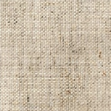 LINO NATURE colour: light linen (VN0502)