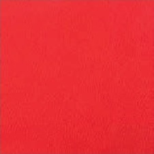 TORINO colour: red (VT0103)