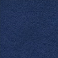 TORINO SOFT TOUCH colour: navy blue (VT0104)