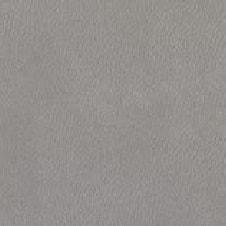 TORINO SOFT TOUCH colour: light grey (VT0106)