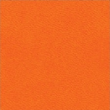 TORINO colour: orange (VT0110)