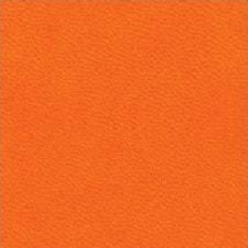 TORINO SOFT TOUCH colour: orange (VT0110)