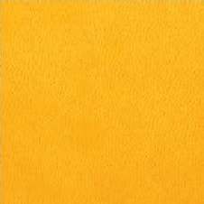 TORINO colour: dark yellow (VT0111)