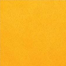 TORINO SOFT TOUCH colour: dark yellow (VT0111)
