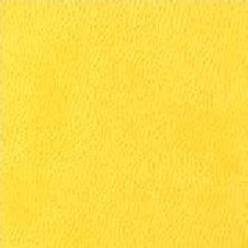 TORINO colour: light yellow (VT0112)
