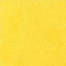 TORINO SOFT TOUCH colour: light yellow (VT0112)