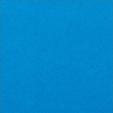 TORINO colour: light blue (VT0114)
