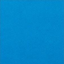 TORINO SOFT TOUCH colour: light blue (VT0114)