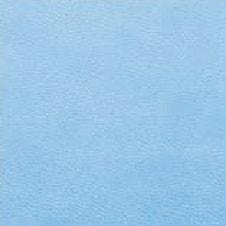 TORINO SOFT TOUCH colour: baby blue (VT0115)