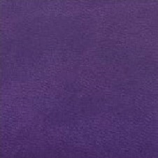 TORINO colour: purple (VT0116)