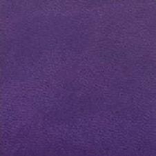 TORINO SOFT TOUCH colour: purple (VT0116)