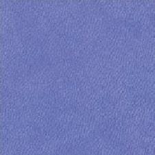 TORINO SOFT TOUCH colour: lila (VT0117)