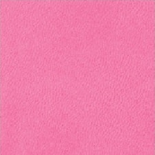 TORINO SOFT TOUCH colour: light pink (VT0118)