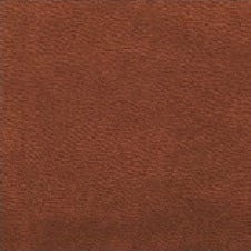 TORINO SOFT TOUCH colour: dark brown (VT0120)