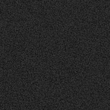 VERONA color: dark anthracite (VT1201)