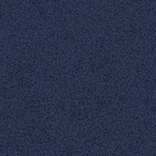VERONA color: dark blue (VT1202)