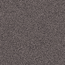 VERONA color: taupe (VT1203)
