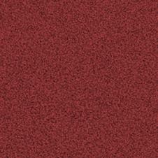 VERONA color: red (VT1204)