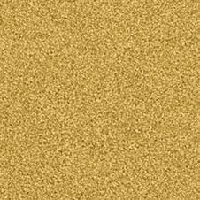 VERONA color: gold (VT1206)