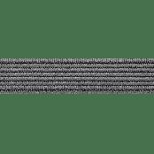 (3028) dark grey
