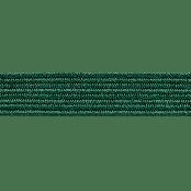 (460) dark green