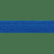 (694) blue