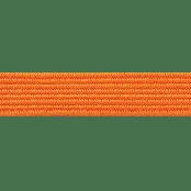 (2560) orange