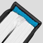(520) light blue