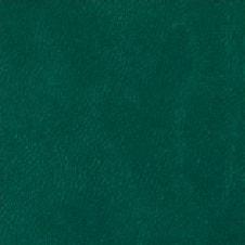 TORINO SOFT TOUCH colour: dark green (VT0107)
