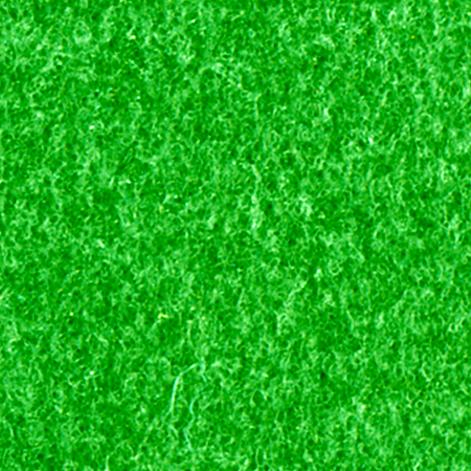 felt 500g/sqm green
