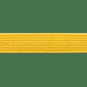 (968) yellow