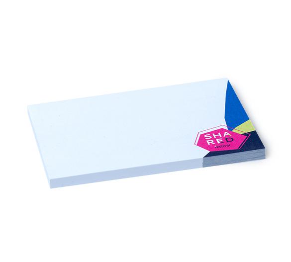 PM004 Sticky notes Basic