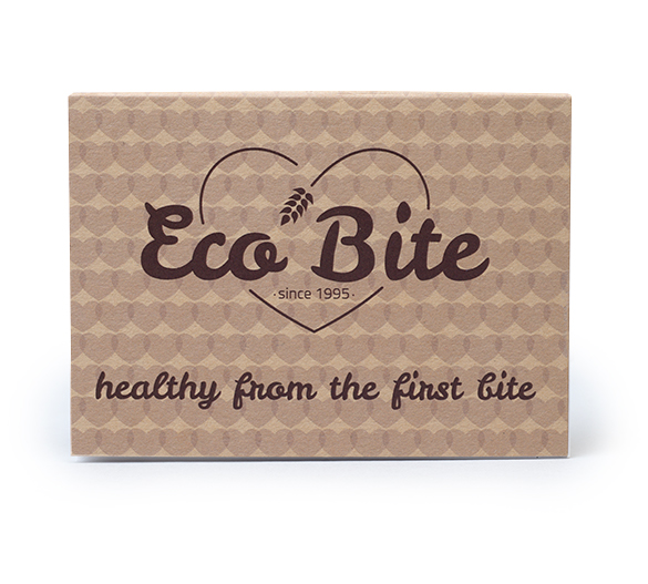 PM020-ECO Sticky notes in softcover ECO