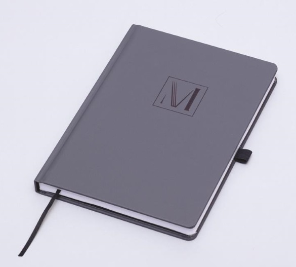 MN35 Mindnotes in  MATRYX hardcover