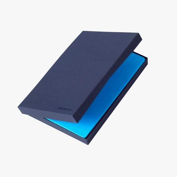 ABB02 Cardboard box