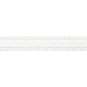 (901) white