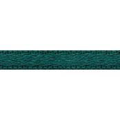 (930) green
