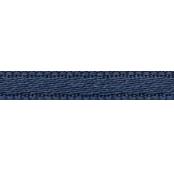 (924) navy blue