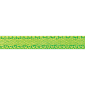 (933) bright green