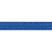 (923) blue