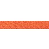 (915) orange